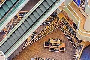 Как делать совместные покупки