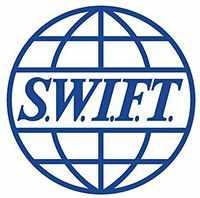 Cистема SWIFT