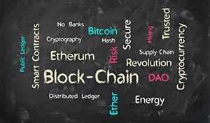 Как применяется блокчейн