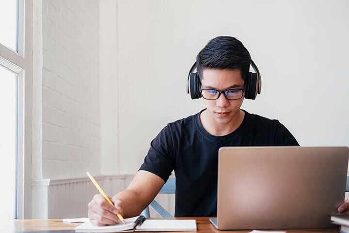 бесплатные онлайн курсы