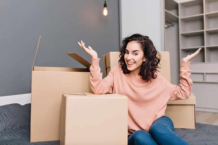 стоит ли обращаться в агентство недвижимости при покупке квартиры