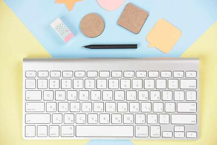 как зарабатывать на наборе текста в интернете