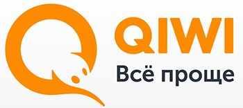 электронные деньги Qiwi