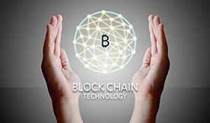 Система блокчейна