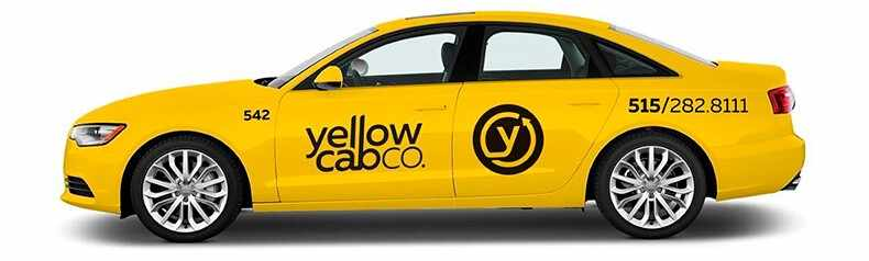 Заработок таксистов