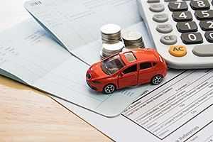 Что выбрать лизинг или кредит