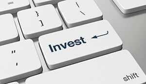 Как получить Инвестиционный кредит