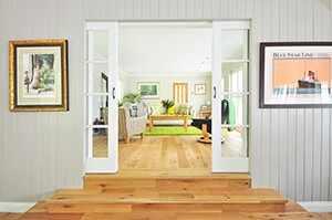Покупка квартиры без риелтора
