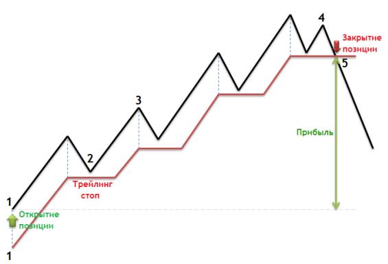 termin-treyling-stop2