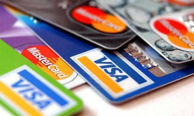 chto-budet-esli-ne-platit-kredit