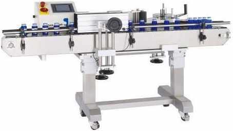 tehgnologija-proizvodstva-sulfatirovanie