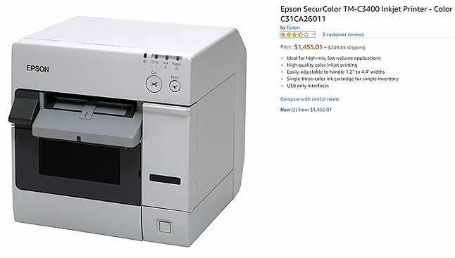 printer-dlja-strujnoj-pechati