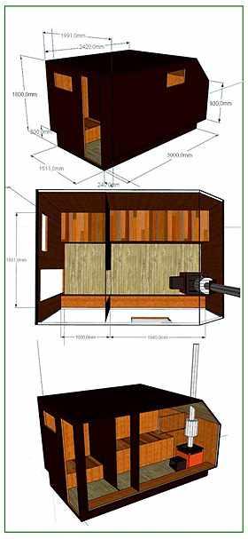 konstrukcija-dlja-bani