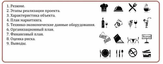 sostavljajushhimi-biznes-plana-restorana