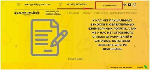 sajt-franshizy-pennajagildija-rus