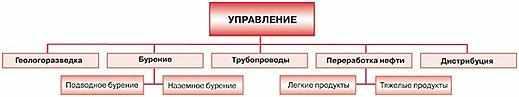 upravlenie-po-biznes-processam