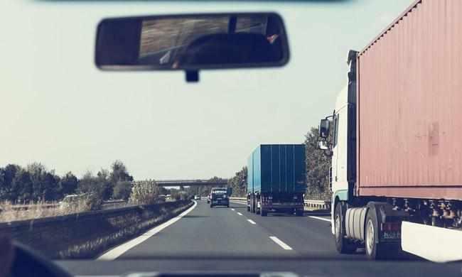 chto-takoe-logistika