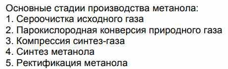 osnovnуe-stadyy-proyzvodstva-metanola