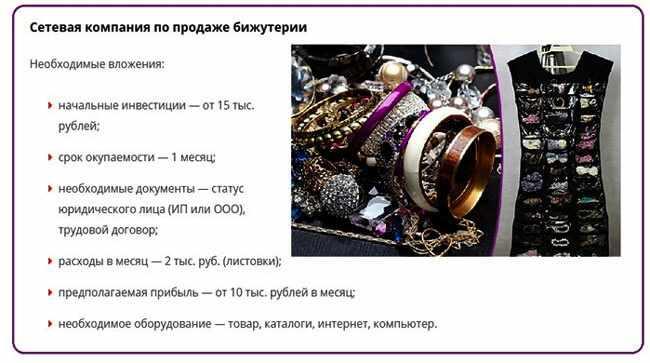 prodazha-buhgalterii