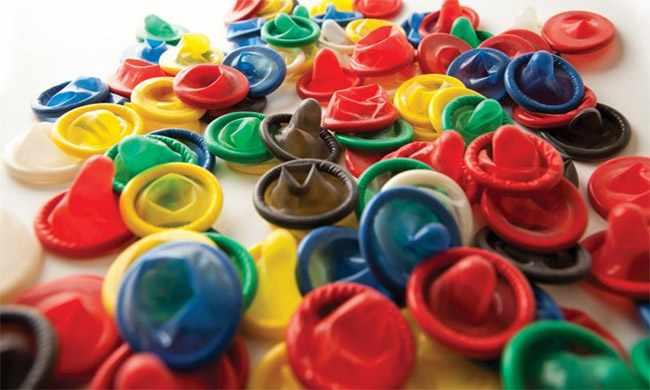 proizvodstvo-prezervativov