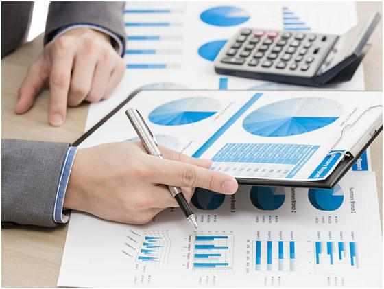finansovaja-chast-biznes-plana-smuzi-barafinansovaja-chast-biznes-plana-smuzi-bara