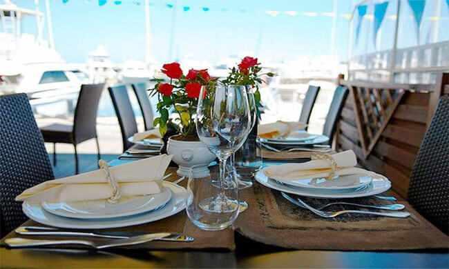 biznes-plan-restorana