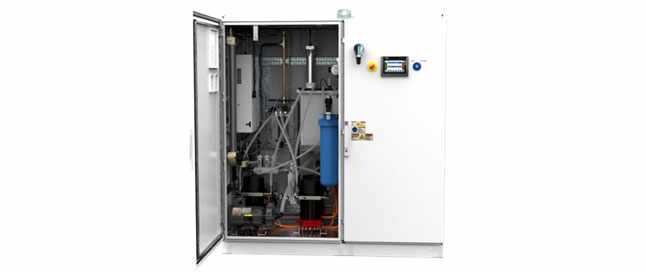 generator-jelektroliza