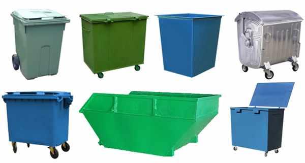 kontejnery-dlja-sbora-musora
