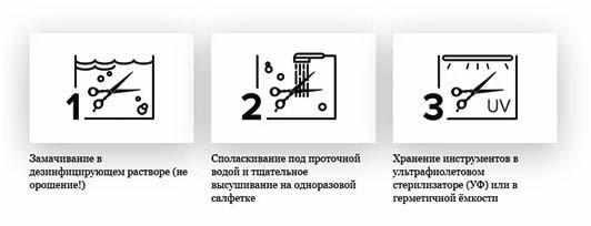 sterilizacija-ultrafioletom