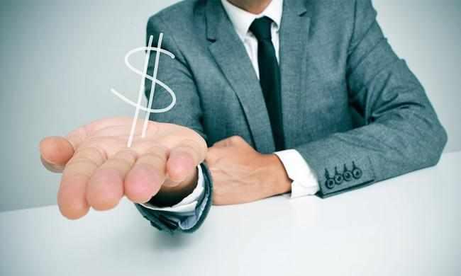 poisk-investorov-dlja-biznesa