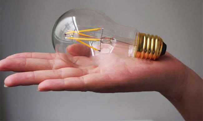 proizvodstvo-svetodiodnyh-svetilnikov