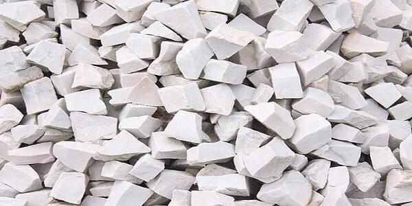 proizvodstvo-iskusstvennogo-kamnja