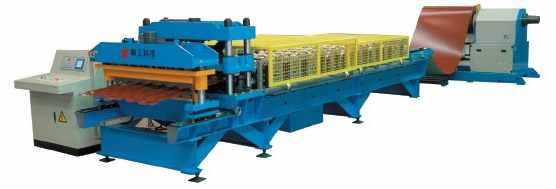 oborudovanie-dlja-proizvodstva-metallocherepicy