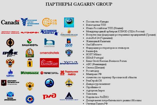 partnery-GAGARIN-GROUP-odin