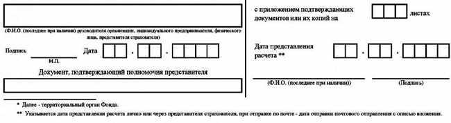 nalogovaja-dokumentacija-dlja-OSNO-dva