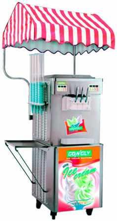 oborudovanie-dlja-proizvodstva-morozhenogo