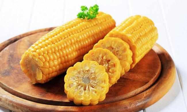 gorjachaja-kukuruza