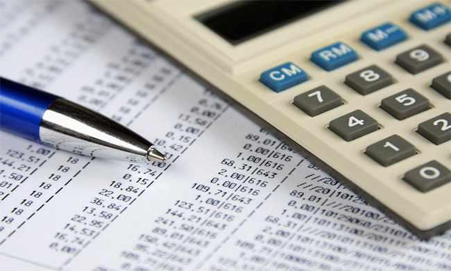 analiz-likvidnosti-balansa