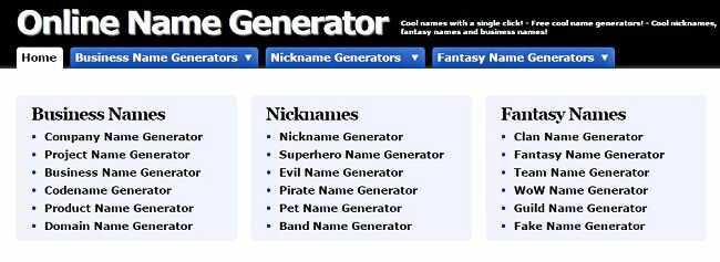 onlajn-generator-anglojazychnyj