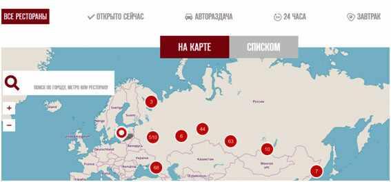 oficialnyj-sajt-kompanii-v-Rossii