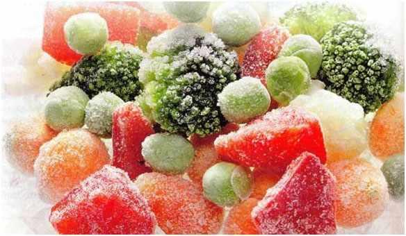 zamorozka-ovoshhej-s-fruktami