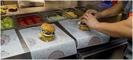prigotovlenie-burgerov