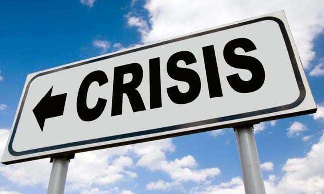 krizis-2020-goda