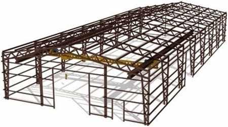primer-sooruzhenija-iz-metallokonstrukcij