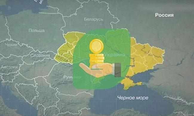 gde-vygodnee-vsego-v-2020-godu-brat-dengi-vzajmy-v-Ukraine