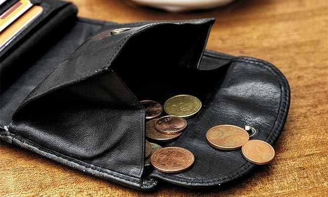 pochemu-otkazyvajut-v-kredite