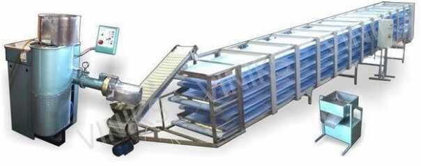 oborudovanie-dlja-proizvodstva-makaronny-izdelij