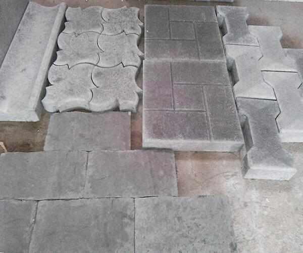 betonnaya-bruschatka