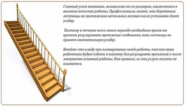 glavnyj-uspeh-kompanii