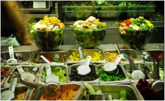 konstruktor-salatov